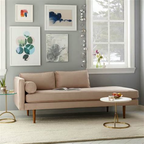 daybed for living room 10 chic daybeds to lounge on in your living room
