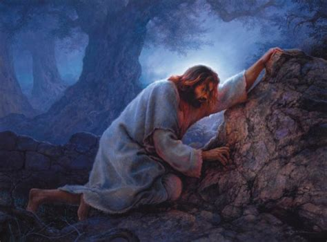 the last hours of jesus from gethsemane to golgotha books the gospel cycle helps the disciple to pray according to