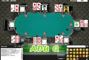 mejaqq agen judi poker dominoqq bandarq  terbesar  asia