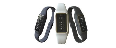 Wearable devices: the future of technology