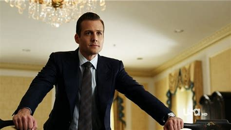 designer tv shows pop culture and fashion magic harvey specter suits glory