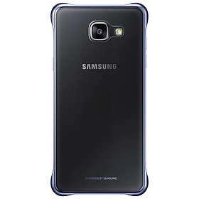 Jual Rearth Ringke Samsung Galaxy J5 2016 Air Promo j 228 mf 246 r priser p 229 skal sk 228 rmskydd till mobiler hitta b 228 sta pris hos prisjakt