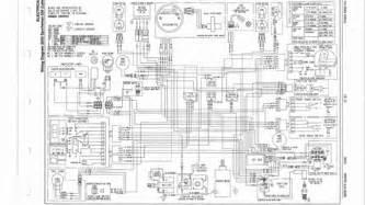 2004 polaris sportsman 500 ho wiring diagram wiring