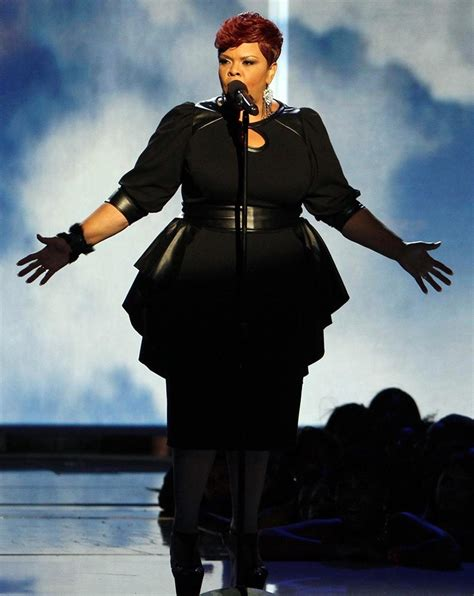 tamela mann house who was the designer for tamela manns dress joy studio design gallery best design