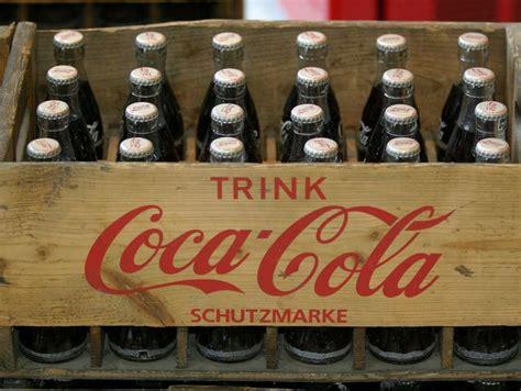 wann wurde coca cola erfunden kennen sie sich aus mit coca cola playbuzz