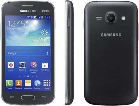 Samsung Ace 3 Duos S7272 Samsung S7272 Galaxy Ace 3 Duos Price In El Gezawy
