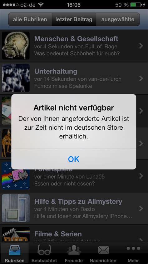 ideen app hilfe und ideen zur allmystery iphone ipod app seite 37
