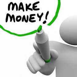 How People Make Money Online - why i teach people how to make money online