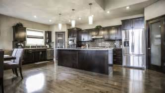 Kitchen Pictures Custom Kitchen Cabinets Custom Cabinets