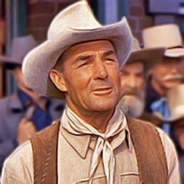 cowboy film names 17 best images about actors in westerns on pinterest ken
