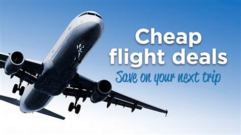 best cheap airline cheap flights to vegas tours hotels