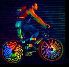 burning bike lights 1000 images about burning 2015 on