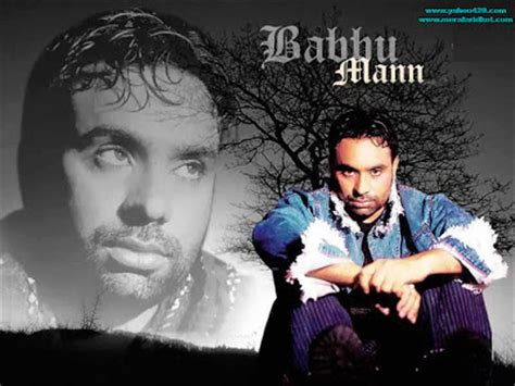 babbu maan with his wife mobile world world mobiles news new mobiles models babbu