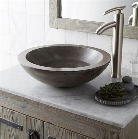 waschbecken freistehend waschbecken freistehend mit unterschrank gispatcher