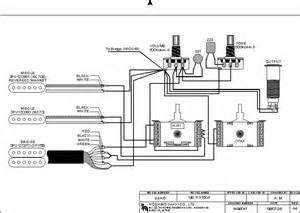 ibanez wiring schematic ibanez wiring diagram