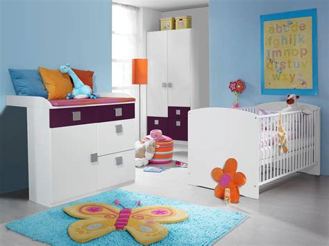 biblioth鑷ue chambre enfant chambre bb complete ikea ikea chambre bebe fille lyon u