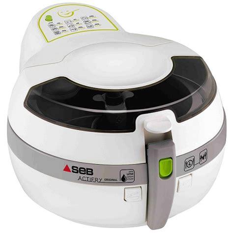 Original Al Maxi 2 seb actifry original al8010 friteuse sans huile