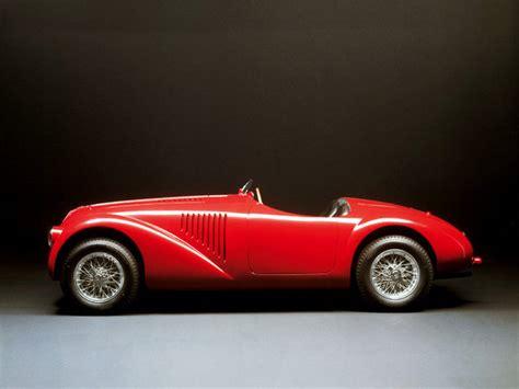 ferrari 125 s 1947 ferrari 125 s car review top speed