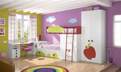 decoracion recamara niña decoracin dormitorio nia best free ideas para decorar el