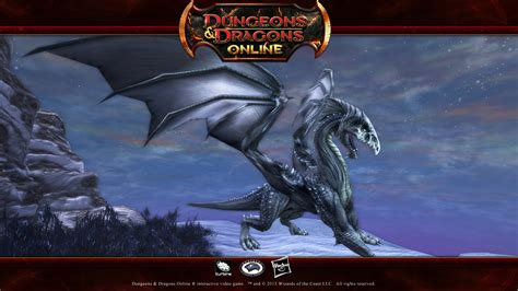 dungeons and dragons online reveals update 9 dungeons dragons online prepares for update 30 in games
