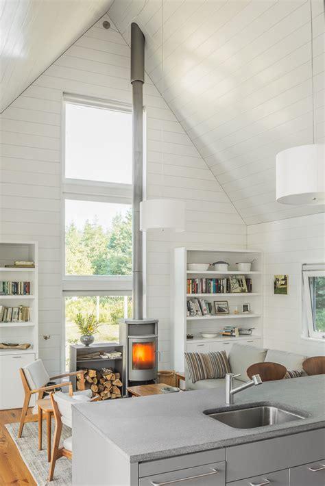 house of elliott interior design cranberry isles house by elliott elliott architecture 2015 interior
