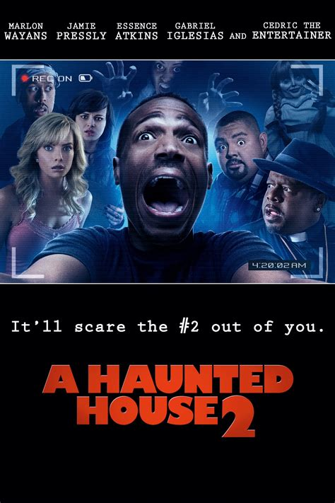 a haunted house 2 full movie a haunted house 2 2014 the movie