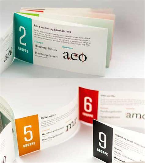 basic brochure template basic brochure template brickhost 2db8a685bc37
