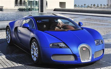 bugatti veyron themes for windows 10 bugatti veyron windows 10 theme themepack me