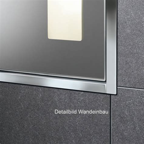 spiegelschrank wandeinbau spiegelschrank wandeinbau bestseller shop f 252 r m 246 bel und