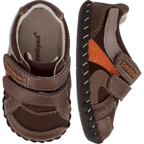 pediped infant shoes error pediped footwear comfortable shoes for