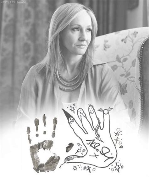J K Rowling Sketches by 17 Best Images About Jk Rowling On Genealogy
