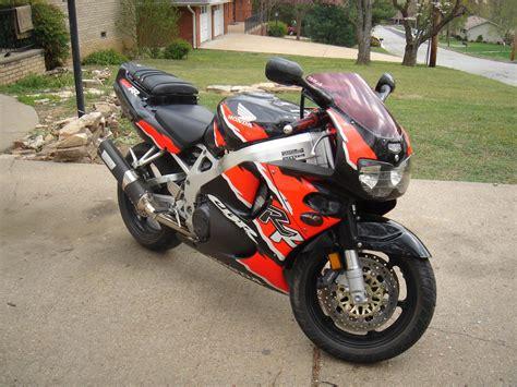 Topset Honda Tiger 1997 honda tiger 2000 moto zombdrive