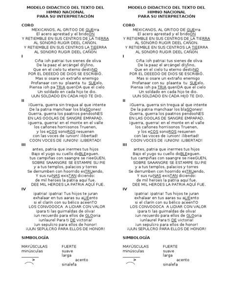 81495340 himno nacional
