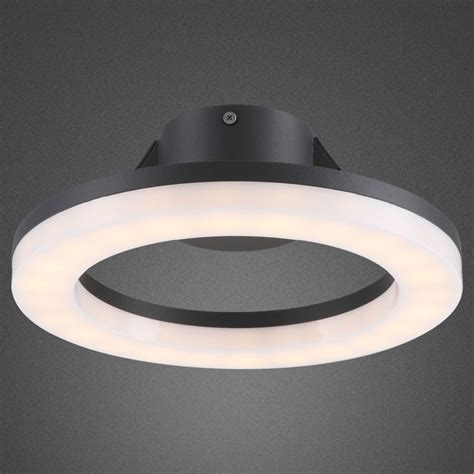 Menards Can Lights by Wonderful Recessed Lighting Menards Pictures Best
