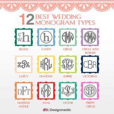 designmantic wedding monogram 1000 images about wedding monograms on pinterest