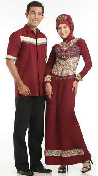 Baju Muslim Remaja Buat Lebaran trend baju pria lebaran 2017 model baju lebaran