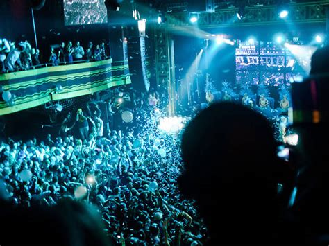 live new york live new york events concerts time out