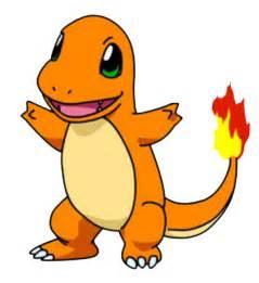 pokemon images