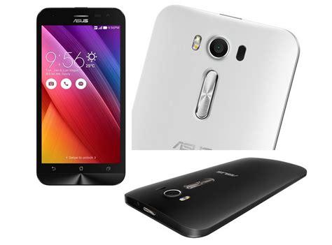 Harga Asus Zenfone 2 spesifikasi harga asus zenfone 2 laser dan selfie di indonesia jeripurba