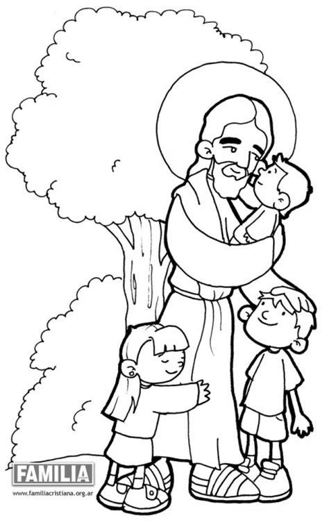 imagenes religiosas yeso para pintar dibujos de im 225 genes religiosas para pintar colorear im 225 genes