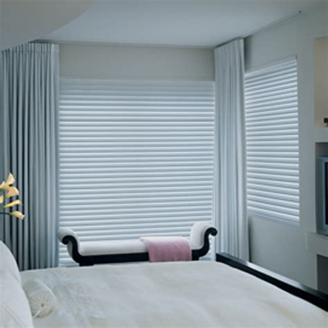 modelos de persianas persiana horizontal vertical persianas capricho