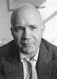 jean genet music jean genet author of our lady of the flowers