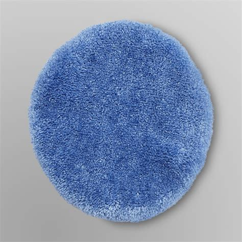 bathroom toilet lid covers plush toilet lid cover tidy up your bathroom with kmart and sears