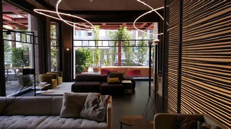 torre velasca appartamenti torre velasca temporary store living divani