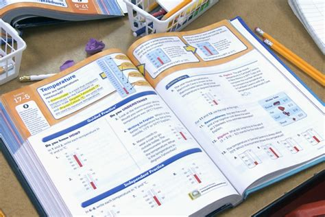 pictures of math books school math books images