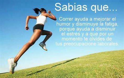 imagenes motivadoras atletismo frases de ejercicio motivadoras buscar con google