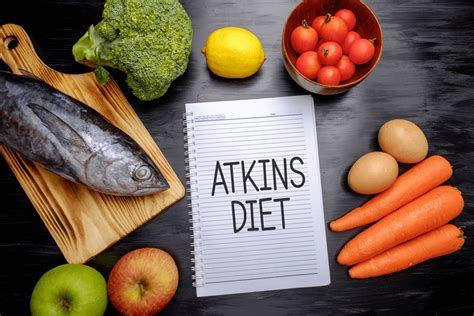 healthy fats on atkins loads of fats to become thin a come true