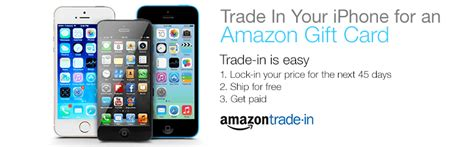 iphone trade in iphone trade in at hits two per minute sell yours for up to 400 9to5mac