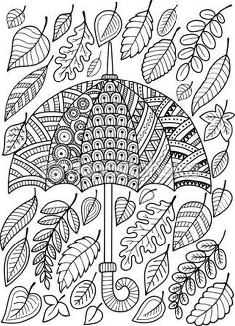 imagenes relajantes online m 225 s de 25 ideas incre 237 bles sobre mandalas para pintar en