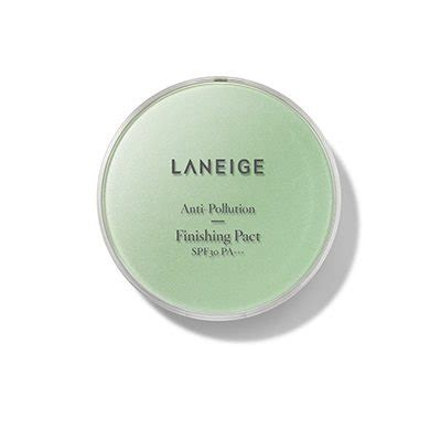 List Laneige seoul next by you korean cosmetic malaysia